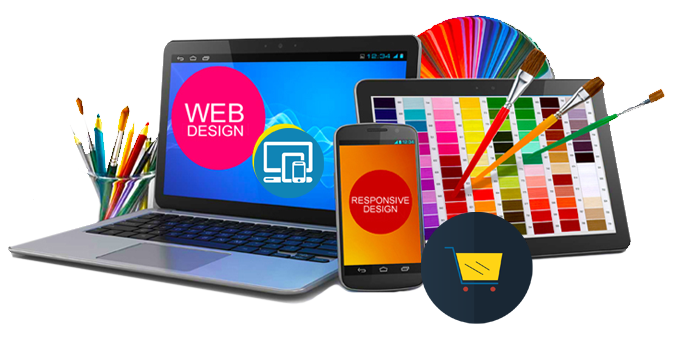Web Designing & Development in Ranchi Seo Jharkhand | Website Design Ranchi