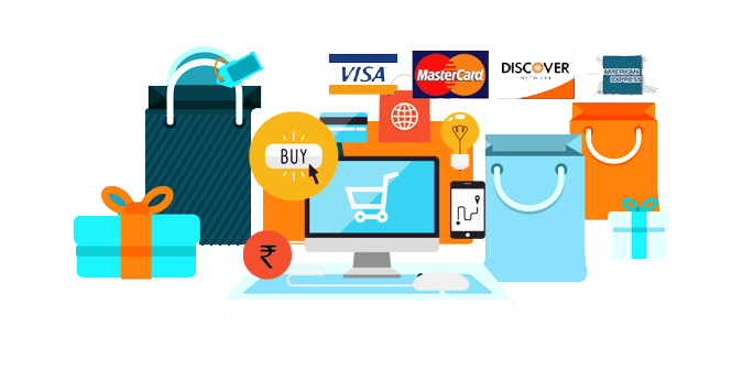 ecommerce e-commerce cms in jharkhand india