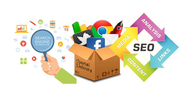 seo SEO digital marketing in ranchi jharkhand india